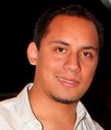 Freelancer Jorge L. R.