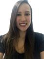 Freelancer Gabriela H. F.