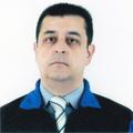 Freelancer Armando V. S.