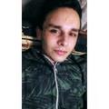 Freelancer Lisandro S.