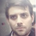 Freelancer Nestor A. P.