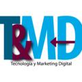 Freelancer Tecnología M. D.