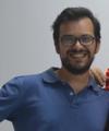 Freelancer Caio B. M.