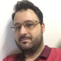 Freelancer Rogério F.