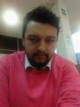 Freelancer Camilo C.
