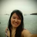 Freelancer Melisa N.