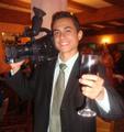 Freelancer Wilson D.