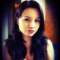 Freelancer Alexandra C. A.