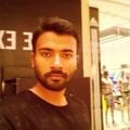 Freelancer Subhasish R.