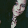 Freelancer Thalyta M.