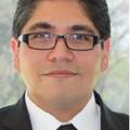Freelancer Armando V. I.