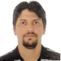 Freelancer Marcos A. A.