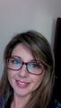 Freelancer Sabrina E. S. P. M.