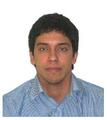 Freelancer Domingo R. A.