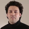 Freelancer Guillermo M.
