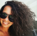 Freelancer Manuela B.