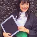 Freelancer Beatriz O. S. C.