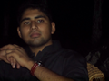 Freelancer Chaudhary A. M. U. D.