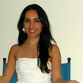 Freelancer Jimena A.