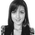 Freelancer Sara V. R.