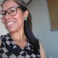 Freelancer Erika R.