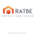 Freelancer RATBE S. A. T.