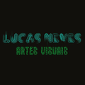 Freelancer Lucas N.
