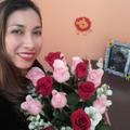 Freelancer Rosa M. A. H.