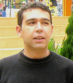 Freelancer Miguel E.