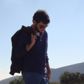 Freelancer Jahiel D.