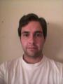 Freelancer Cesar A. S. R.