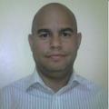 Freelancer Carlos L. G.