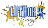 Freelancer Luthor D.