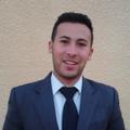 Freelancer Fernando P. d. M.