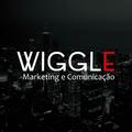 Freelancer Wiggle A. D.