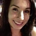Freelancer Isabelle M. R.