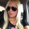 Freelancer Priscilla A.