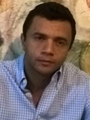 Freelancer Jairo O. d. S.