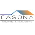 Freelancer CASONA S.