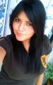 Freelancer Hanay L. T.