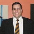 Freelancer Frael M.