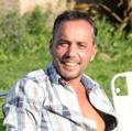 Freelancer Tomás L.