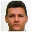 Freelancer Roberto C. P.
