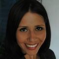 Freelancer Marieli R.