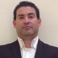 Freelancer Ricardo A. G. E.