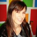 Freelancer Marian N.
