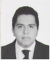 Freelancer Mario E. M. P.