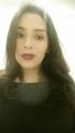 Freelancer Diana P. R.