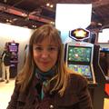 Freelancer Eugenia d. V.