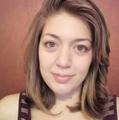 Freelancer Marie S.